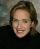 Descubriendo autoras: Laura Moore