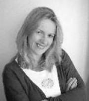 Laurie McBain