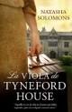 Natasha Solomons - La viola de Tyneford House
