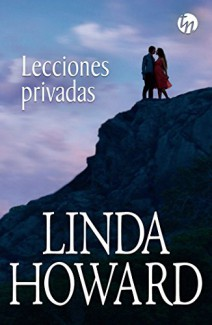 Linda Howard - Lecciones privadas