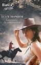 Lucy Monroe - Lecciones de compromiso