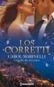 Carol Marinelli - Legado de secretos