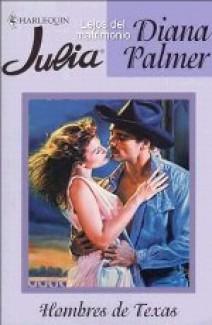 Diana Palmer - Lejos del matrimonio