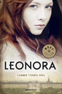 Carmen Torres Ripa - Leonora
