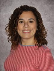 Leonor Basallote Gómez