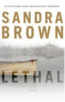 Sandra Brown - Lethal