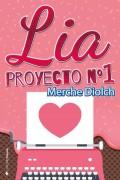 Lia. Proyecto Nº1