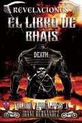 Revelaciones: El libro de Bhàis