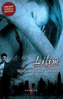 Belén Martínez Sánchez - Lilim 2.10.2003