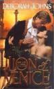 Deborah Johns - The Lion of Venice