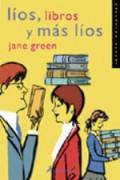 Lios, Libros Y Mas Lios