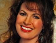 Grandes autoras y sus mejores libros: Lisa Kleypas