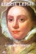 Lizzie Leigh
