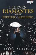 Llueven diamantes sobre Júpiter y Saturno