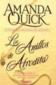 Amanda Quick - Los anillos de Afrodita