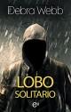 Debra Webb - Lobo solitario