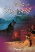 El lobo de Ravencliff