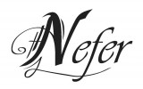 ¡Vuelve la editorial Nefer!