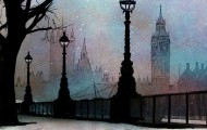 Serie Los Malory, de Johanna Lindsey