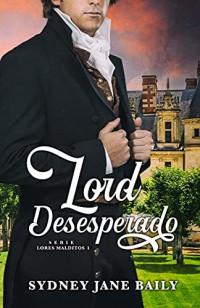 Lord Desesperado