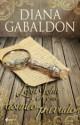 Diana Gabaldon - Lord John y un asunto privado