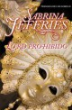 Sabrina Jeffries - Lord Prohibido