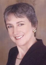 Rachel Hawthorne