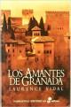 Laurence Vidal - Los amantes de Granada