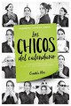 Candela Ríos - Los chicos del calendario 2