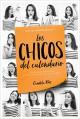 Candela Ríos - Los chicos del calendario 3