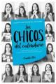 Candela Ríos - Los chicos del calendario 4