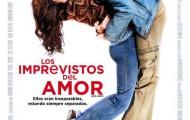 Del libro a la pantalla: Los imprevistos del amor (Donde termina el arcoiris)