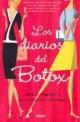 Janice Kaplan / Lynn S Semjen - Los diarios del botox