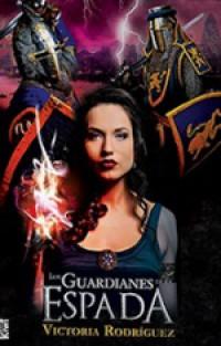Los Guardianes de la Espada