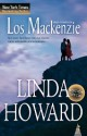 Linda Howard - La misión más dulce
