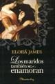 Eloisa James - Los maridos también se enamoran