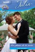 Los planes de la novia