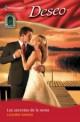 Leanne Banks - Los secretos de la novia