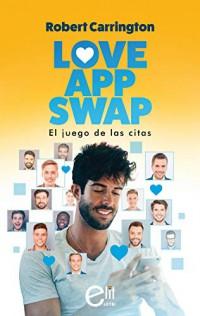 Love App Swap