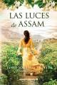 Janet MacLeod Trotter - Las luces de Assam
