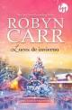 Robyn Carr - Luces de invierno