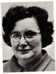 Rebecca Stratton