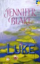 Jennifer Blake - Luke