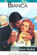 Luna de miel griega