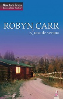Robyn Carr - Luna de verano