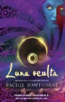 Rachel Hawthorne - Luna oculta