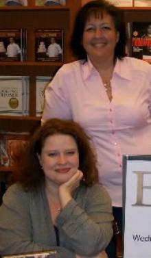 Lydia Dare: Entrevista
