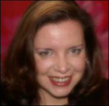 Lynsay Sands: Entrevista