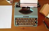Artículo 24: El escritor como corrector (III)