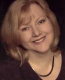 Madeline Hunter: Entrevista